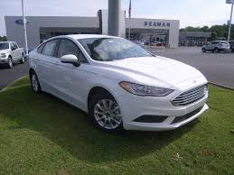 ford fusion in dickson tn beaman ford inc