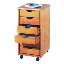 Office Furniture Storage by City Liquidators Furniture Warehouse Office Furniture Portland