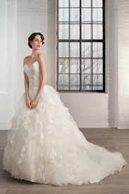 wedding dresses online shop cosmobella 2018 prom dresses bridal gowns plus size