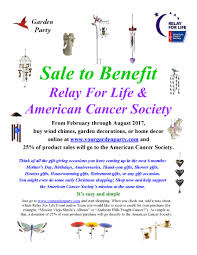 american cancer society relay for life rancho santa margarita