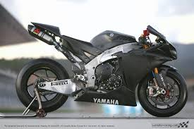 yamaha r1 garage pinterest yamaha r1 and engine