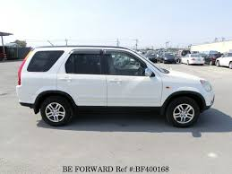 honda crv second price used honda cr v models comparison be forward