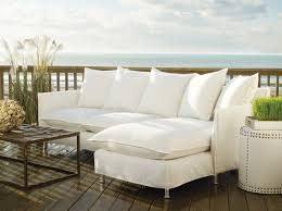 Lee Industries English Roll Arm Sofa by Lee Industries Furniture Review A Random Review