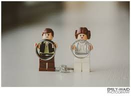 wars wedding bands josh married 8 23 13 lego wars lego and lego
