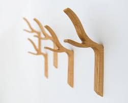 download cool coat hooks widaus home design