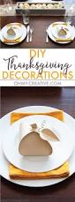 diy thanksgiving pumpkin diy thanksgiving decorations oh my creative