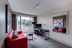 adina apartment hotel south yarra melbourne best rate guaranteed