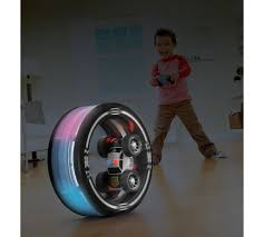 little tikes tire twister lights buy little tikes tyre twister lights radio controlled cars argos
