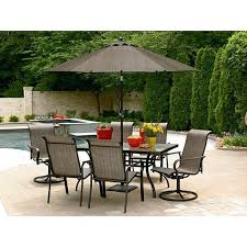 Clearance Patio Furniture Canada Sale Patio Furniture Labor Day Lowes Clearance Sets Walmart