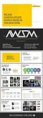 valuable art template ppt keren free birthday template invitations