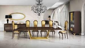 lux 02 dining room set buy online at best price sohomod