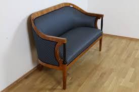 ideen antik mobel sofa antik möbel sofa u201a antike möbel sofa u201a ideens