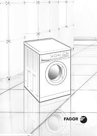 fagor washers 3fs 3611 pdf user u0027s manual free download u0026 preview