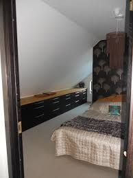 bedroom storage tags marvelous bedroom wall storage units