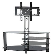 Tv Stand Furniture Furniture Corner Tv Stand Modern Furniture Corner Tv Stand Modern