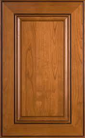 Easy Kitchen Cabinet Doors - Kitchen cabinets door