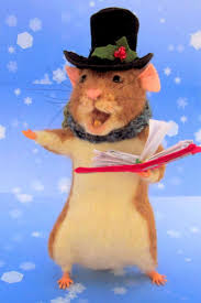 370 best mice and angelina ballerina images on pinterest cross