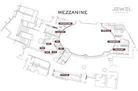 nightclub floor plan jewel nightclub mezzanine floor plan no cover nightclubs