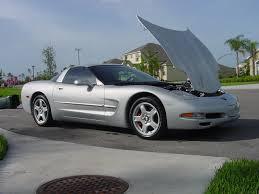 1997 corvette for sale 1997 corvette for sale
