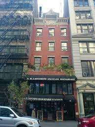 A Place Ny 86 Place New York Ny Majestic Property Management
