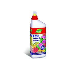 Fertilizer For Flowering Shrubs - lymph liquid fertilizer for roses and flowering shrubs kg 1