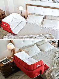 baby crib attached to bed baby cribs that attach to your bed r baby cot attached to bed