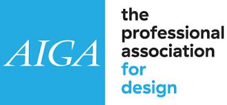 Home Design Jobs Mn Aiga Design Jobs