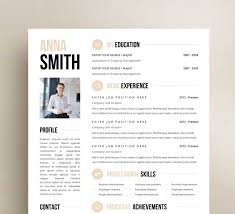 Download A Sample Resume by Curriculum Vitae Doreen Finkle Electrical Engineer Intern