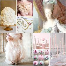 paris destination wedding planner helps brides become marie