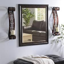 Wall Shelf Sconces S7d5 Scene7 Com Is Image Kirklands 123254 1 Hei U003d38