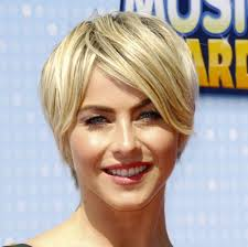 5 celebrities who look better with short hair plus 3 who don u0027t