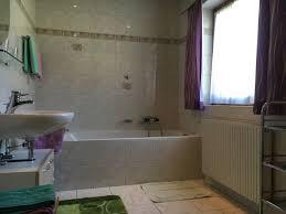 schlafzimmer temperatur moderne möbel und dekoration ideen kühles schlafzimmer heizen