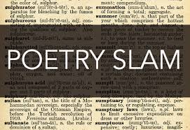 Ottoman Empire Laws Wham Bam Poetry Slam The Observer