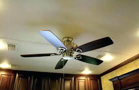 exhale bladeless ceiling fan bladeless ceiling fan marketproduct info