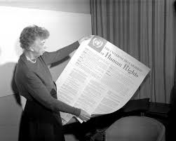 universal declaration of human rights united nations