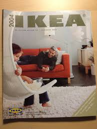 ikea catalogue 2004 design for everyone pinterest