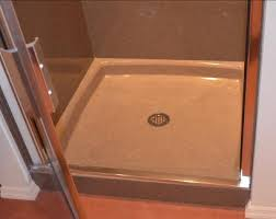 36 x 36 shower base superior home products