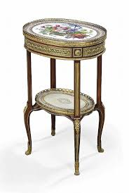 7654 best mobilier images on pinterest antique furniture chairs