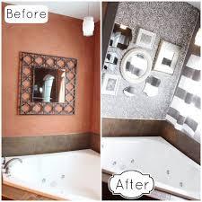 bathroom wall stencil ideas best 25 bathroom stencil ideas on bathroom kid