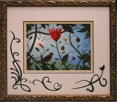 Garden Art For Sale Frames For Sale Goleta And Santa Barbara The Frame Up