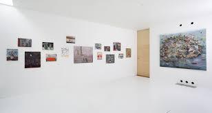 studio house galerie mikael andersen