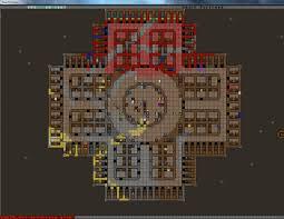 Bedroom Design Dwarf Fortress Hey Reddit Lets See Your Dwarfs U0027 Bedrooms Dwarffortress