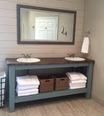 bathroom sink design free bathroom top amazing farmhouse bathroom sink vanity for