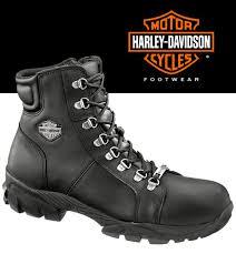 harley motorcycle boots footmonkey rakuten global market harley davidson harley davidson