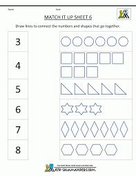 beginner addition 6 kindergarten worksheets free fun english