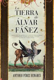 14 best libros images on pinterest recommended books literature