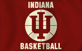 Indiana Flag Images The Stars Are Aligning In Indiana U2026for Now The Courtside Collective