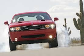 Dodge Challenger 2009 - 2009 dodge challenger dodge usa michelin challenge design
