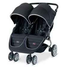 jeep wrangler sport all weather stroller top 8 jeep wrangler sport all weather umbrella stroller