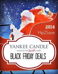 nespresso deals black friday 34 best black friday sales images on pinterest black friday